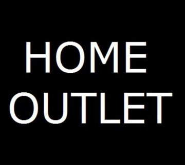 home-outlet-lisse