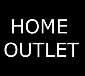 home-outlet-lisse
