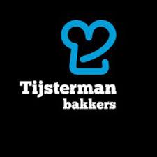 tijsterman bakker
